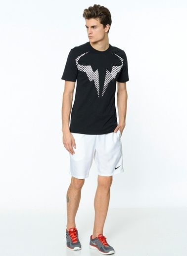 Şort-Nike